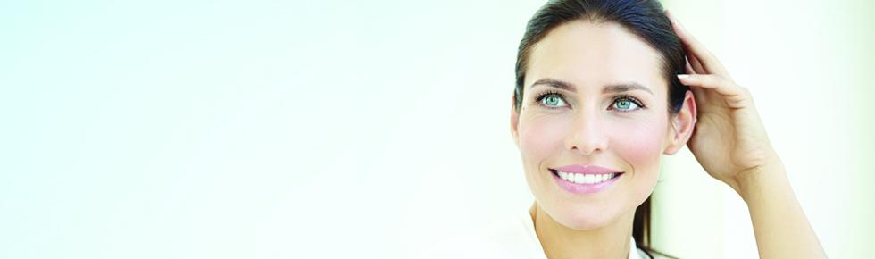 Dermatolog Dr. Şale Yılmaz